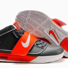 Lebron James, Soldiers, Adidas Shoes, Shoes Online, Nike Zoom, Orange, Top,  Free Shipping, Adidas Sneakers