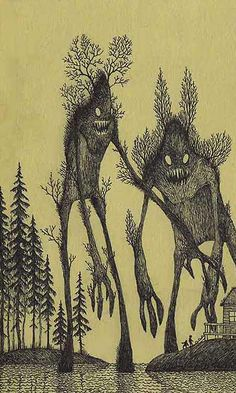 Featured Image for John Kenn