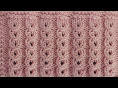 Kahve çatlağı Örneği Nasıl Yapılır ? Kahve Çekirdeği Örgü Modeli Yapımı. Bayan Yelek Örgü Modeli Yapımı. Bayan Yeleği İçin Kahve Çekirdeği Örgü Modeli. Knitting Stiches, Baby Knitting Patterns, Loom Knitting, Crochet Patterns, Dress Patterns Uk, Simple Elegant Dresses, Crochet Baby Booties, Pattern Mixing, Baby Sweaters
