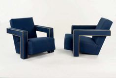 Google Image Result for http://chairblog.eu/wp-content/uploads/2007/05/rietveld-easy-chairs-for-metz.jpg