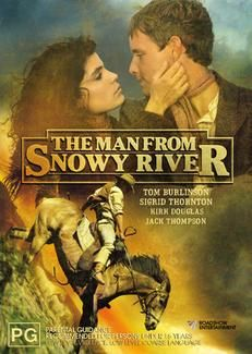 The Man from Snowy Riverto watch the full movie hd in this title please click http://evenmovie01.blogspot.co.id You must become a member first, Register for Free