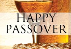 Happy Passover Happy Passover to all of our Jewish friends! From Carew Papritz and The Legacy Letters April - April 2014 Passover 2017, Passover Wishes, Happy Passover Images, Happy Easter Messages, Jewish Year, Seder Meal, Lunch Catering, Feast Of Tabernacles, Neon Nail Art