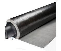 PAVIMENTO DE PVC DAMERO (1 MM) Pavimento de PVC damero (1 mm) para la protección de suelos. Flexible y fácil de instalar, es perfecto para talleres, vehículos, lavanderías, gimnasios y oficinas. De 200 cm de ancho, color negro y a metros. @mwmaterialsworld #PavimentoCauchoDamero #PavimentoCauchoFlexible #DiamondTreadVinylFlooring Material World, Color Negra, Rolling Pin, Flooring, Offices, Vinyls, Black, Colors