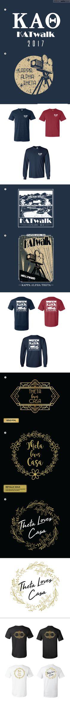 207512 - CWRU Kappa Alpha Theta   Philanthropy '17 - View Proof - Kotis Design
