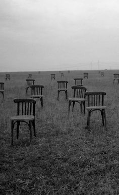 #WRITINGPROMPT: Post the opening lines of a story based solely on this image (www.iauthor.uk.com)