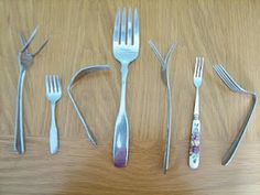 "natural selection game with ""mutated"" forks"