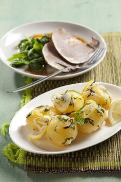 Eggs, Breakfast, Image, Food, Lemon, Morning Coffee, Essen, Egg, Meals