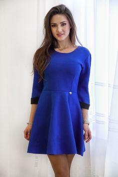 Sukienki damskie | Sklep internetowy Vubu.pl