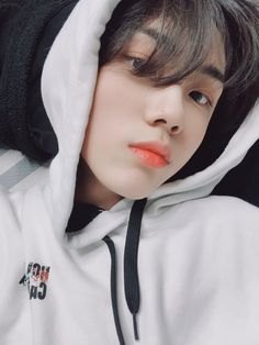 From breaking news and entertainment to sports and politics, get the full story with all the live commentary. Taeyong, Seo Woo, Cop Show, Golden Child, Twitter Update, Lil Boy, Starship Entertainment, Kpop Boy, Boyfriend Material