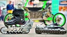 http://news.xpertxone.com/now-go-off-roading-with-electric-rollerblades/