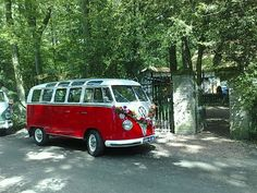 Lovely T1 microbus added , see our take http://picks.getpatina.com/2016/01/volkswagen-camper-definitive-love-bus  #VW