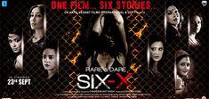 Six-X Movie Trailers & Promos Free Bollywood Movies, Hindi Movies Online, Indian Movies, Movies To Watch, Ashmit Patel, Shweta Tiwari, Film