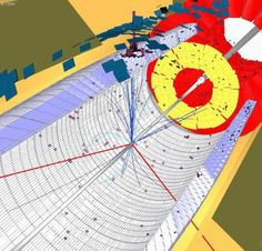 CERN's Large Hadron Collider stops for two years of maintenance