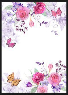 Victoria Nelson - Floral 13 Copy