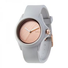 lustre-watch-grey-rose-gold-p20-2283_medium.jpg (600×600)