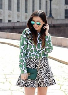 different-leopard-print-fall-patterns