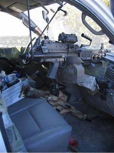 Airsoft Gear, Tactical Gear, Weapons Guns, Guns And Ammo, Special Forces Gear, Battle Rifle, Tac Gear, Military Gear, Cool Guns