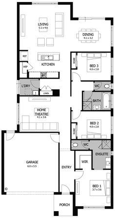 Abode 22 | Homebuyers Centre