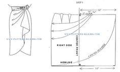 sarong-cascade-22