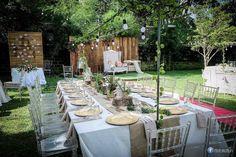 Wedding Places, Destination Wedding, Special Day, Special Events, Wedding Designs, Wedding Styles, Wedding Ceremony, Wedding Venues, Palm Garden