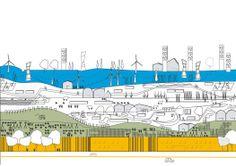 Riusi Industriali 2012