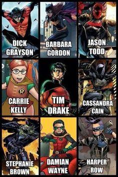 kids Bat kids - Batman Funny - Funny Batman Meme - - Bat kids The post Bat kids appeared first on Gag Dad.Bat kids - Batman Funny - Funny Batman Meme - - Bat kids The post Bat kids appeared first on Gag Dad. Batman Meme, Im Batman, Batman Art, Superman, Jason Batman, Batman Stuff, Batgirl, Nightwing, Catwoman