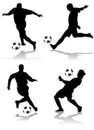 Image result for pinterest mesas de cumpleaños futbol juventus