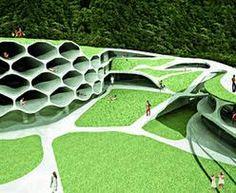 landscape architecture - Google 検索