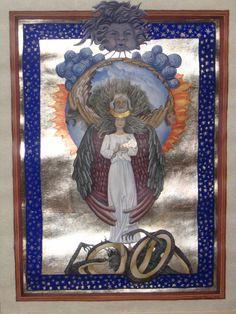 Liber+Divinorum+operum-vision+primera-temple+sobre+pergamino+$282$29.jpg…