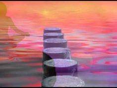 8 min: Forgiveness Guided Meditations