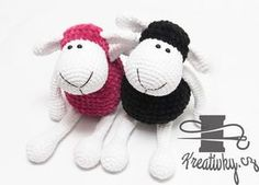 Crochet Toys, Knit Crochet, Nursing Home Gifts, Doll Toys, Dolls, Knitting Patterns, Crochet Patterns, Softies, Crochet Projects