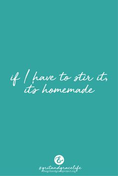 Exactly!   LOL, funny, girl problems, haha, cooking, quotes for women, quotes to live by, quotes, qotd #gritandgracelife