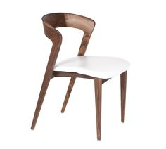 Tulip Chair by Guideline (=)