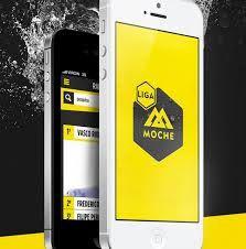 yellow app interface - Google Search