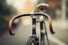 cycle EXIF via veerle.duoh.com