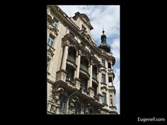 We offer royalty free photography of architecture in the architecture gallery and all photographs are high quality and formatted for non commercial use. Prague Architecture, Architecture Wallpaper, Digital Photography, Louvre, Gallery, Building, Travel, Corner, Ideas