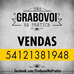 https://www.facebook.com/GrabovoiNaPratica/photos/a.697194083726638.1073741828.696588257120554/708817192564327/?type=1