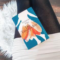 Victoria Mas: Die Tanzenden [Rezension] – Libertine Literatur Must Read Novels, Best Books To Read, Good Books, Maya Banks, Sylvia Day, Dark Romance, Reading Facts, Historischer Roman, Victoria