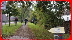 Noordwolde 11.10.2014 - Albert Westra - Picasa Webalbums