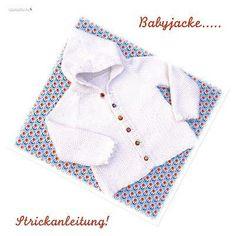 allerlieblichst bloggt.......: Gratis-Anleitungen! Baby Patterns, Baby Love, Diy And Crafts, Knitting, Blog, Mens Tops, Raglan, Minions, Mermaid