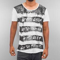 https://www.def-shop.com/trueprodigy-stripe-printed-t-shirt-anthracite.html