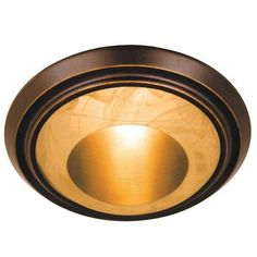 Recessed Lighting Trim Rings Beauxartes Victorian Style Recessed Light Trimsizes For All Major