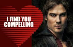 Yah know it is all in the title!!⤴  I DON'T OWN THE VAMPIRE DIARIES A… #fanfiction #Fanfiction #amreading #books #wattpad