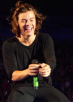 You make me smile everyday.