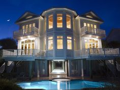 Laguna Beach Home  www.facebook.com/SandyNollRealEstateTeam