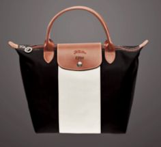 e50537c07527 33 Best Handbags and small leather goods images