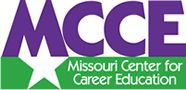 These lessons are aligned to the personal and social development strand of the Missouri Guidance and Counseling Grade Level Expectations for students in kindergarten through grade five