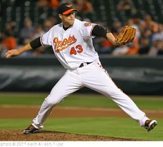Like it or not, Orioles closer Jim Johnson is about to become one of the highest paid closers in the game.