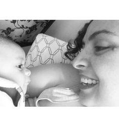 A gente vive junto... a gente se dá bem... #OlhosNosOlhos #MaeEFilho #MaternidadeEmTempoIntegral #MaeDoTheoBlog by mae.do.theo