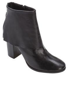 ed81b9d0a 10 melhores imagens de Fashion - Boots | Fashion boots, Boots e Shoes